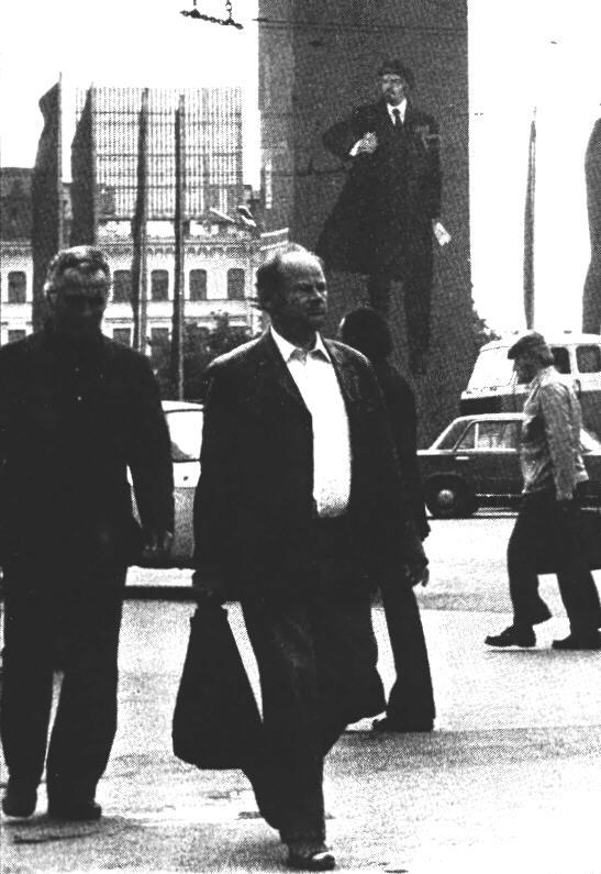 escort tjänster göteborg black homo escort copenhagen